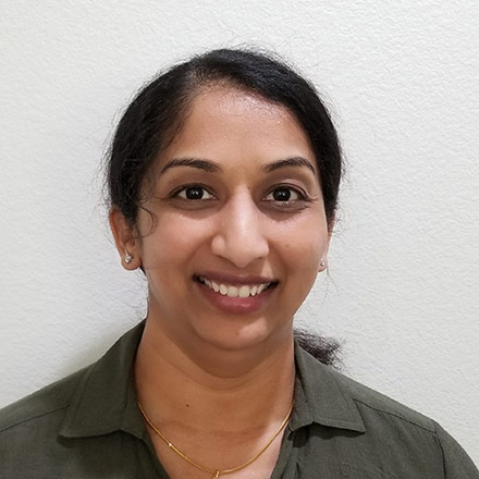 Jyothi Lokesh - New Insight Accounting