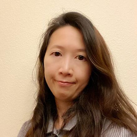 Melody So - New Insight Accounting